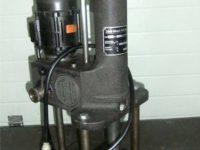 Friro BH35