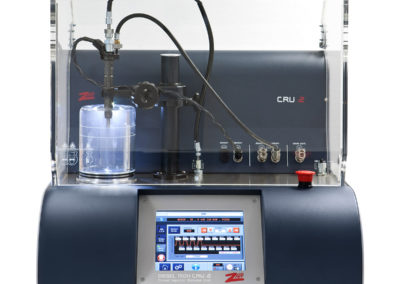 CarbonZapp-CRU2-1-commonrail-injector-tester