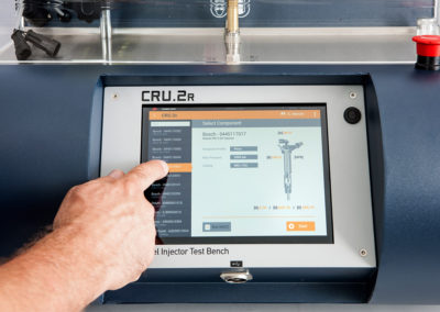CarbonZapp-CRU2-2-commonrail-injector-tester