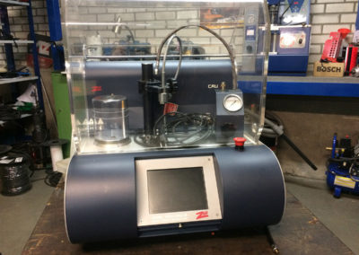 CarbonZapp-CRU2-6-commonrail-injector-tester
