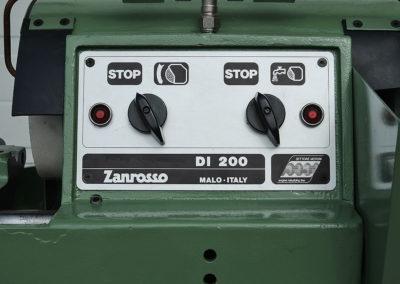 Zanrosso-klepslijper-DI200-5