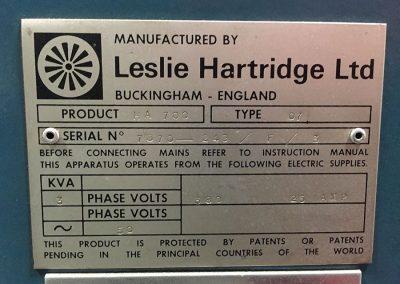 Hartgidge-HA700-06