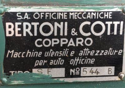 Berco-SF-krukas-polijstmachine-04