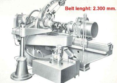 Berco-SF-krukas-polijstmachine-06