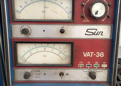 Sun-VAT38-dynamotester-03
