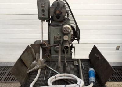 Sunnen MBB1290 Honing machine