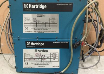 Hartridge AVM2-PC 06