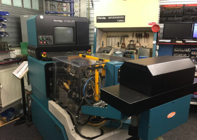 Hartridge AVM2-PC 20